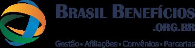 Brasil Benefícios