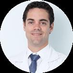 Dr. Marcelo Jerez Jaime