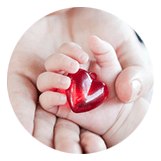 Cardiologia Pediátrica
