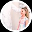 Endocrinologia Pediátrica