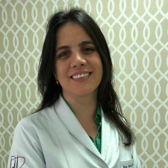 Dra. Akira Reis Cardoso
