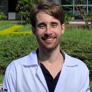 Dr. Matheus Pereira Salgado