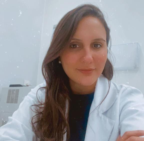 Dra. Beatriz Rodrigues Harfuch