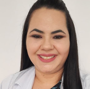 Dra. Debora de Souza Ramos Ferreira