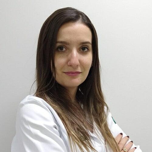 Dra. Gabriela Giacomin