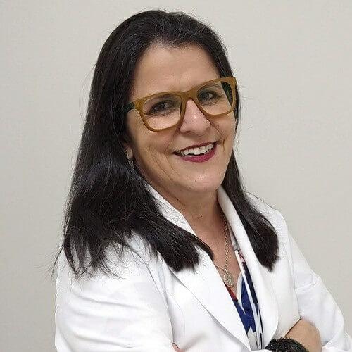 Dra. Maira de Castro